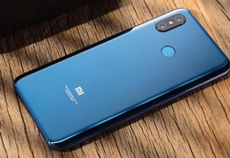 Смартфоны Xiaomi массово страдают от новой прошивки