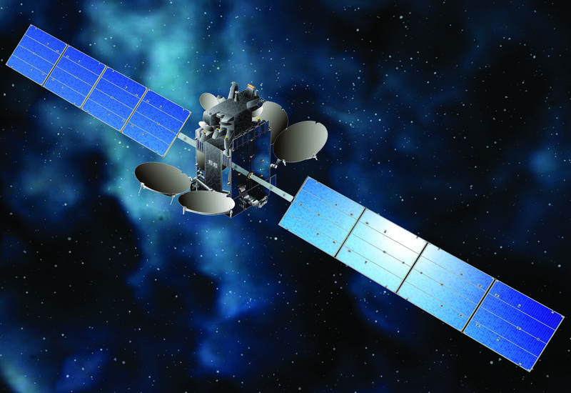 Новый азербайджанский спутник достиг тестовой орбиты