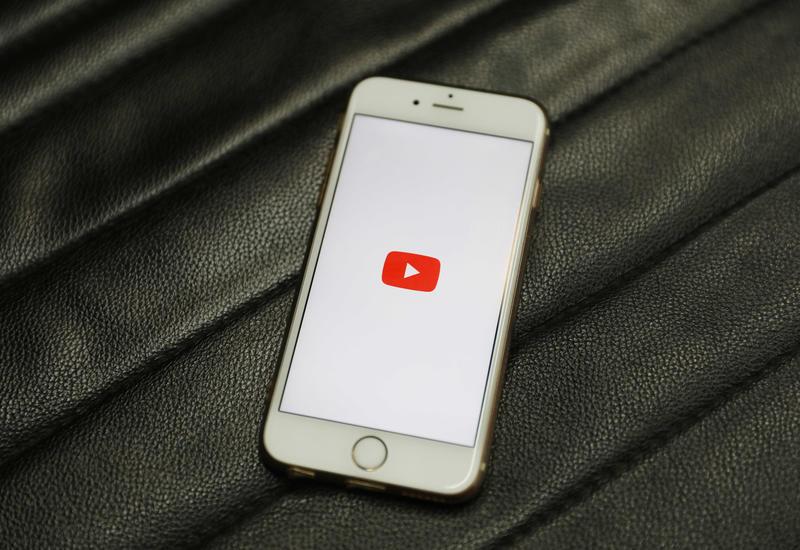 YouTube устроил чистку среди популярных каналов