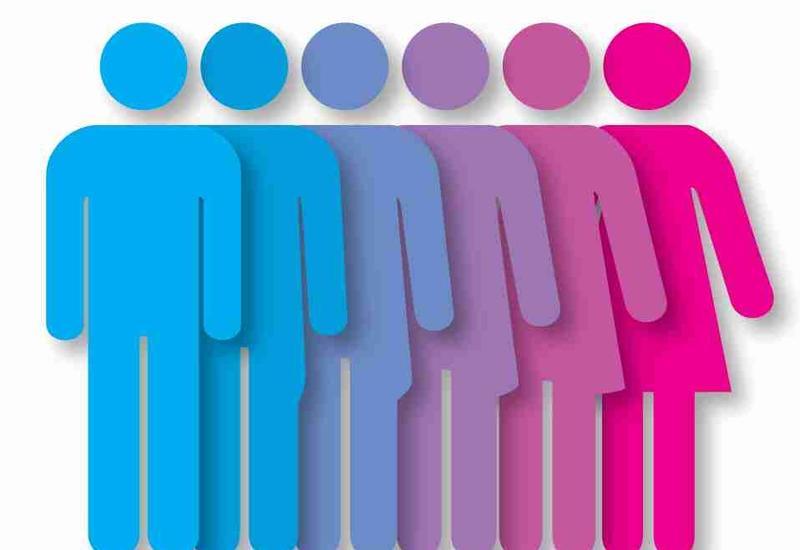 Bloomberg: преодоление общемирового гендерного разрыва займет более 200 лет