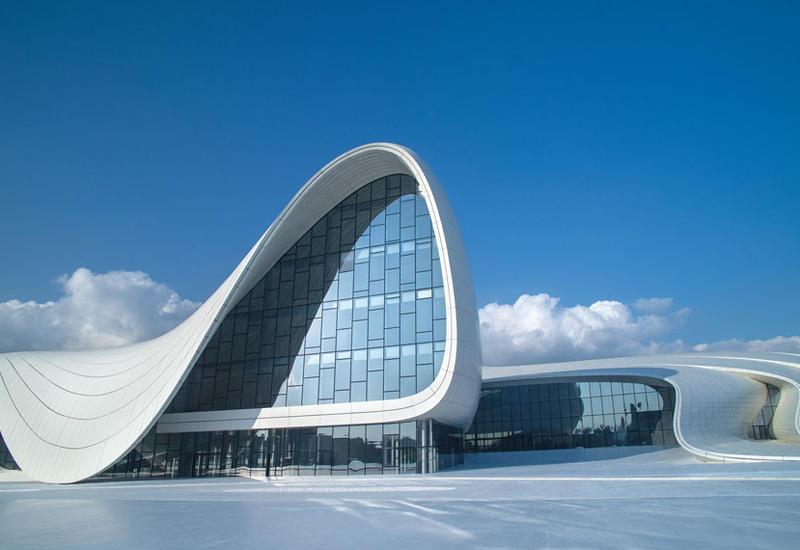 В Центре Гейдара Алиева состоится II съезд азербайджанских студентов