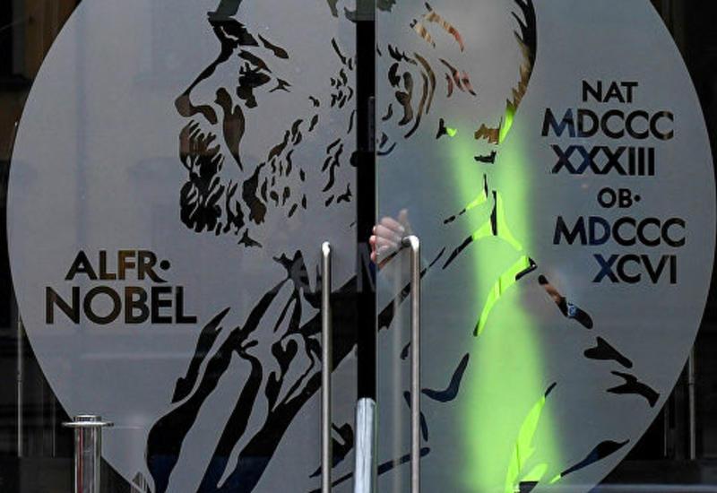 Премьеров Греции и Македонии выдвинули на Нобелевскую премию мира