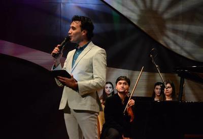 """В Центре мугама состоялся грандиозный концерт, посвященный памяти Вагифа Мустафазаде <span class=""""color_red"""">- ФОТО</span>"""