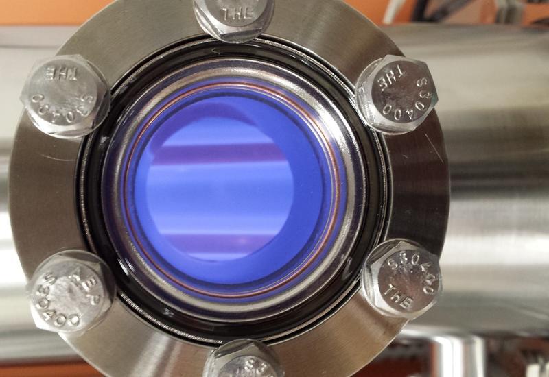 """Образование кислорода и органики на экзопланетах воспроизвели в лаборатории <span class=""""color_red"""">- ФОТО</span>"""