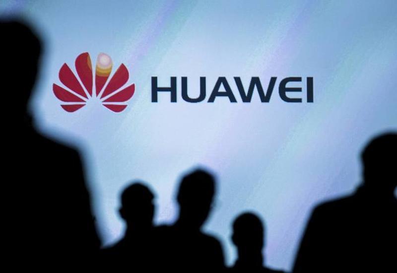 Huawei в течение пяти лет инвестирует $2 млрд в кибербезопасность
