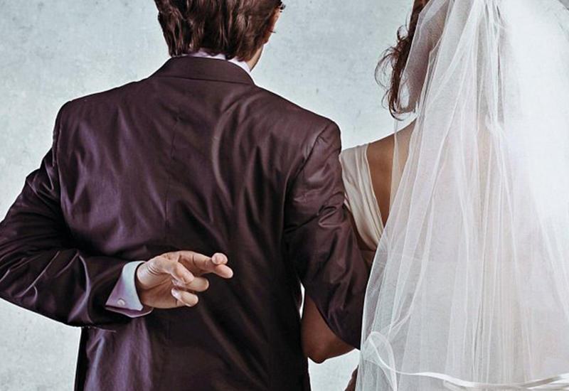 В России судят армянина, обещавшего жениться за $25,5 тысяч