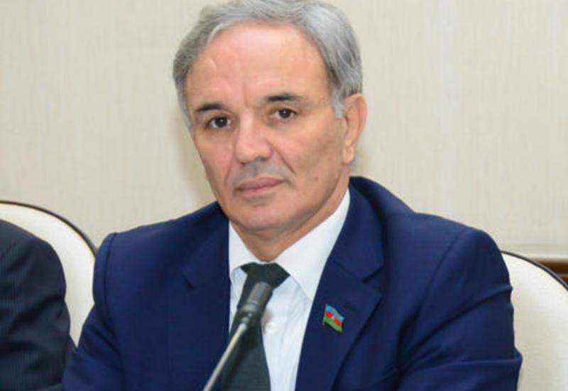 Совет печати: В Азербайджане нет научной журналистики