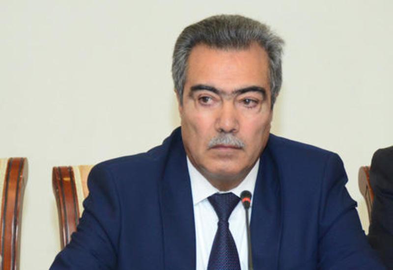 В Азербайджане предлагают изменить длительность финансовой помощи СМИ