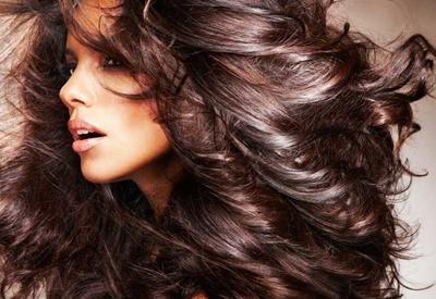 """Что нужно есть, чтобы ускорить рост волос? <span class=""""color_red"""">- ФОТО</span>"""
