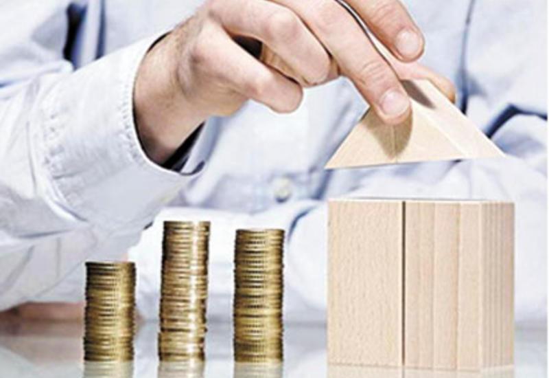 Азербайджан освободит эти компании от уплаты налогов