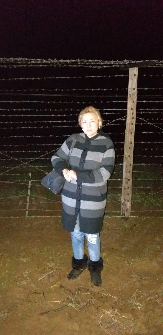 Азербайджанские пограничники задержали граждан Узбекистана и Бангладеш