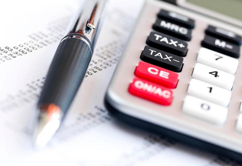 Министерство о значимости новой налоговой реформы