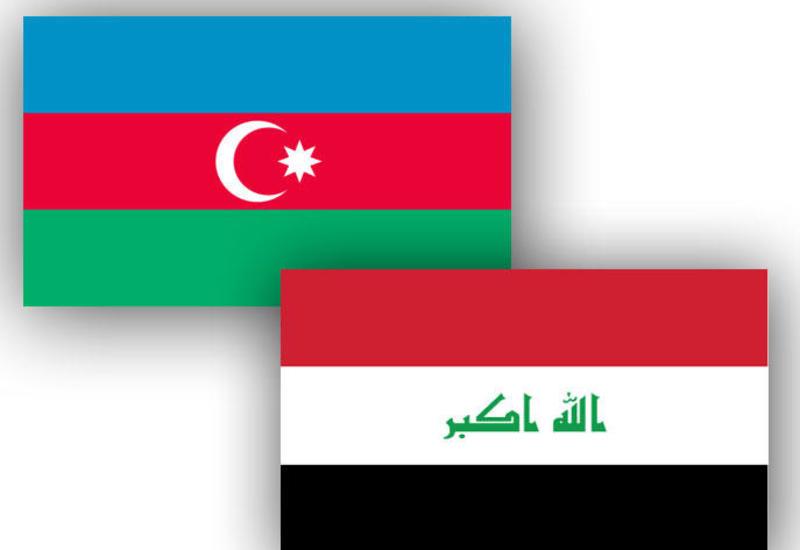 Азербайджан ведет переговоры о возвращении женщин и детей из Ирака