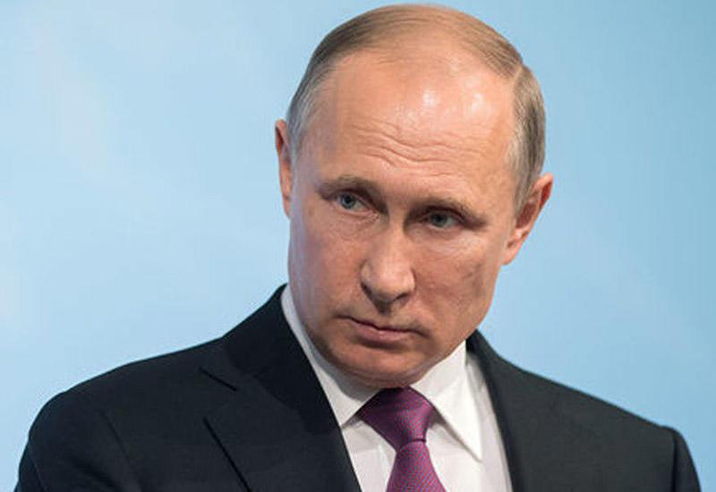 Россия поставила Армению на место