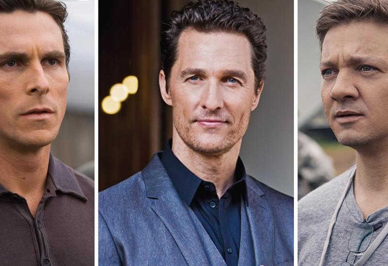 Кто из голливудских актеров зарабатывает меньше всех?