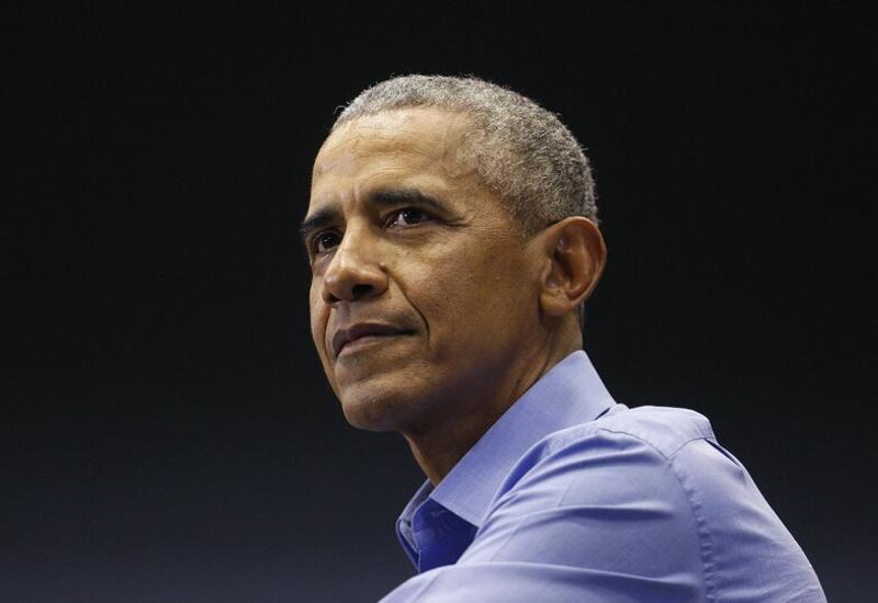 Армянским налогоплательщикам придется раскошелиться на Обаму