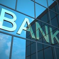 Известный азербайджанский банк меняет владельца и название