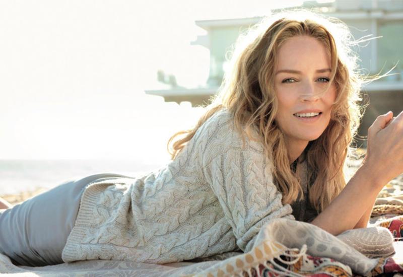 8 вещей, к которым зрелая женщина равнодушна