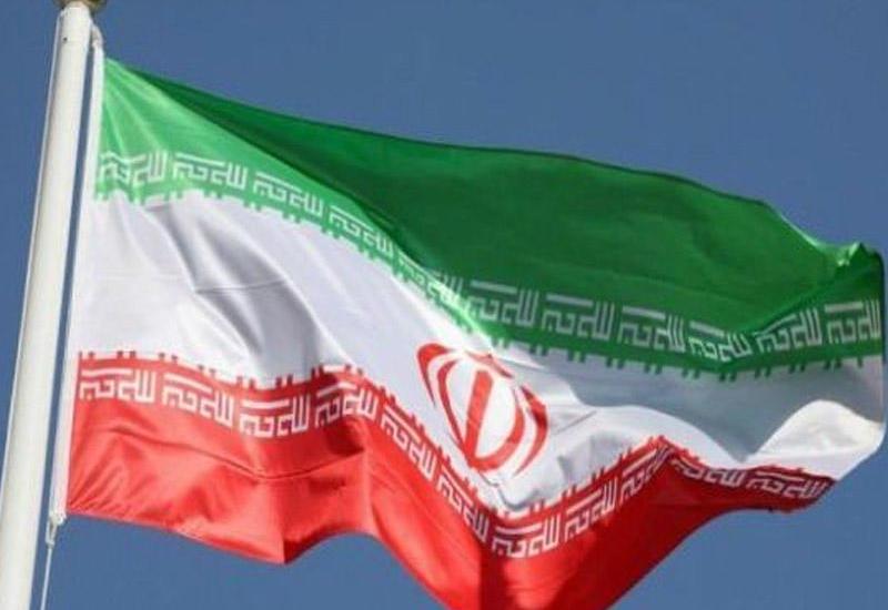 Иран заявил, что пока не видит перспектив для переговоров с США