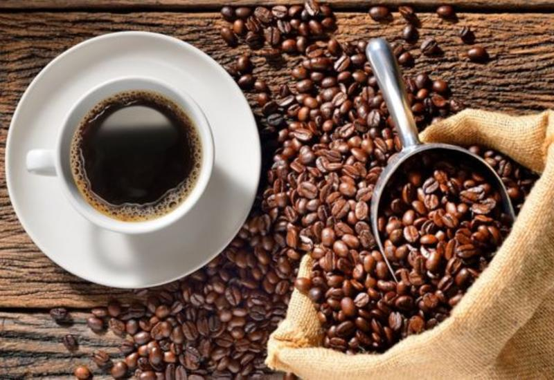 Как делают самый дорогой кофе