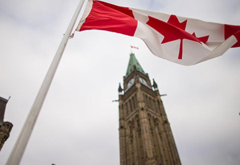 В Канаде заявили о задержании 13 граждан после ареста финдиректора Huawei