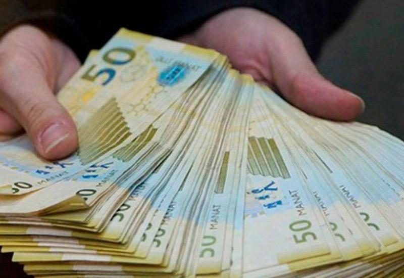 Сколько выделит Азербайджан на повышение зарплат?