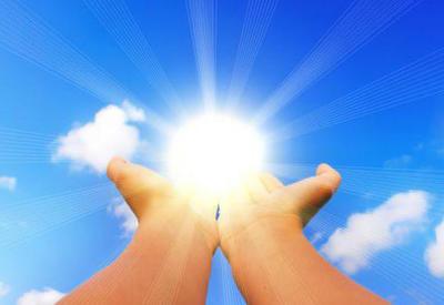 """Солнечный витамин, который отбирает у нас зима - как его вернуть? <span class=""""color_red"""">- Советы врача</span>"""