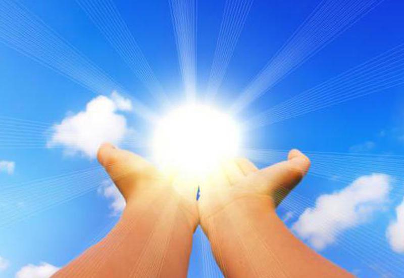 Солнечный витамин, который отбирает у нас зима - как его вернуть?