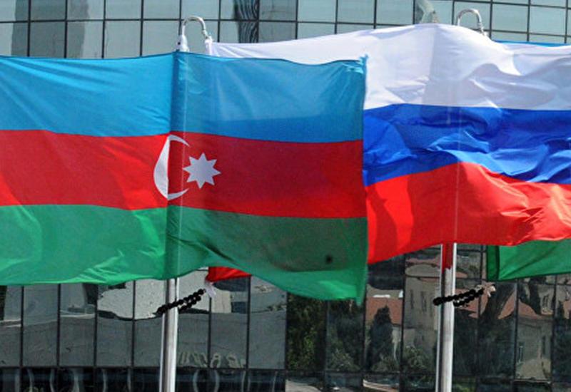 Сближение Москвы и Баку сдвинуло процесс по Карабаху с мертвой точки