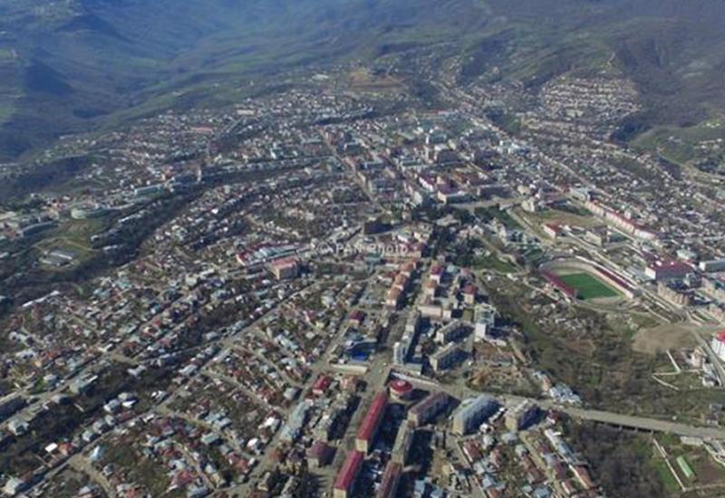 У Армении нет никаких шансов добиться признания легитимности «выборов» в оккупированном Карабахе
