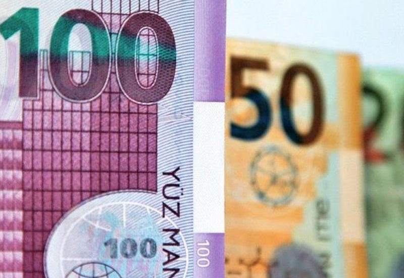 В Азербайджане повысили пенсии
