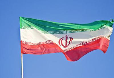 Нидерланды заявили о причастности Ирана к двум политическим убийствам
