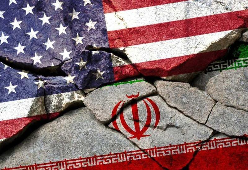 США усиливают давление на Иран