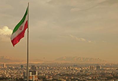 МИД Ирана о задержании американца
