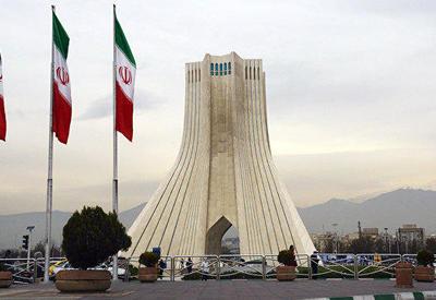 Тегеран жестко ответит на санкции Евросоюза