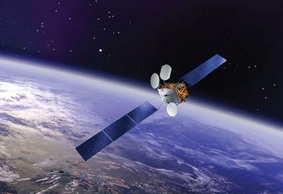 Иран запустит два новых спутника