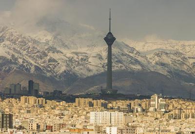 МИД Ирана вызвал поверенного в делах Польши