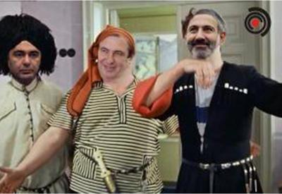 """""""Дегенераты, шуты и клоуны"""" <span class=""""color_red""""> - что говорят армяне о своих новых депутатах</span>"""