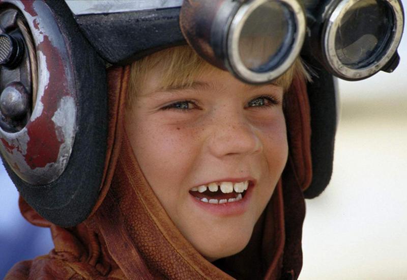 Знаменитые дети-актеры, пропавшие сбольшого экрана