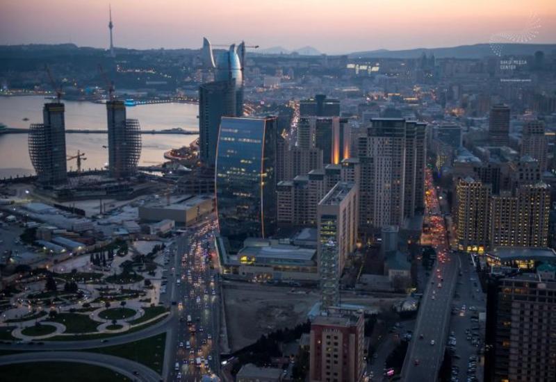 Азербайджан в 2018 году достиг важных успехов