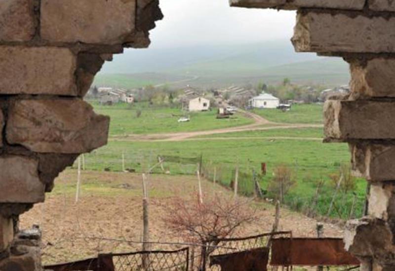 """Погранслужба Азербайджана очень сильна <span class=""""color_red""""> - в Армении не зря боятся</span>"""
