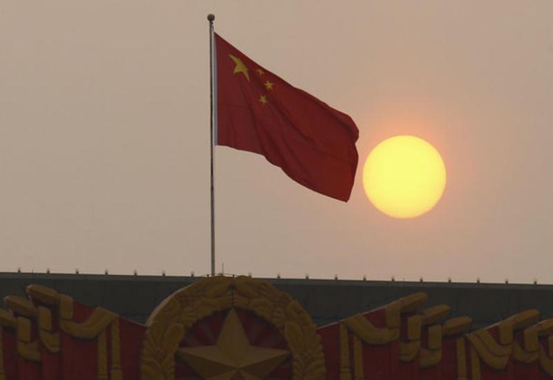 Канадца приговорили к смертной казни в Китае