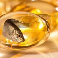 7 причин принимать рыбий жир