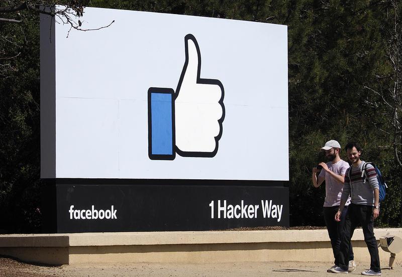 Facebook инвестирует $300 млн в развитие новостной журналистики