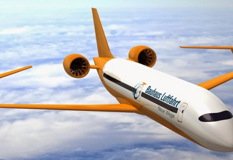 Япония и Boeing будут сотрудничать в разработке электросамолетов