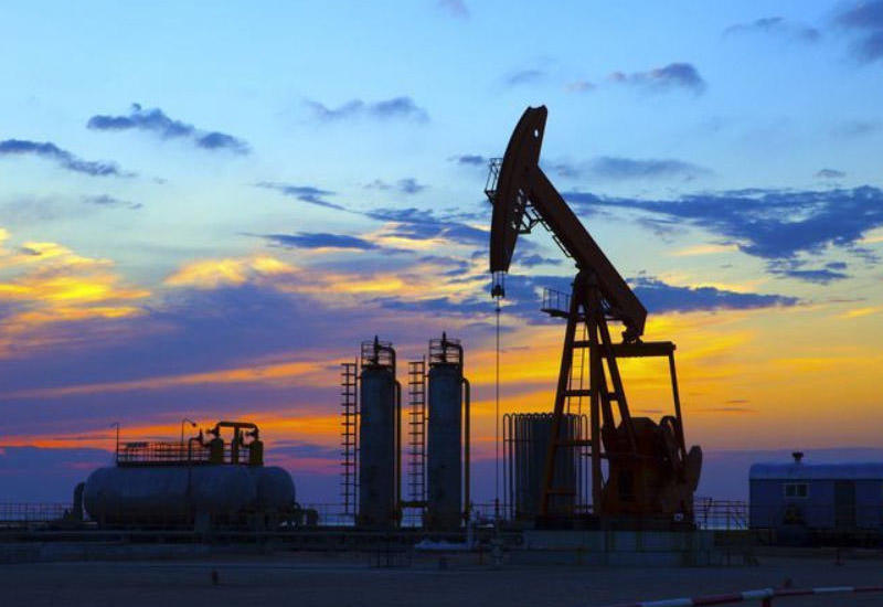Нефть дешевеет на быстром восстановлении добычи сырья в Саудовской Аравии