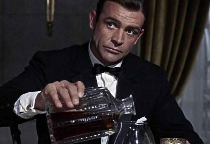 Пить и не пьянеть: хитрости спецслужб