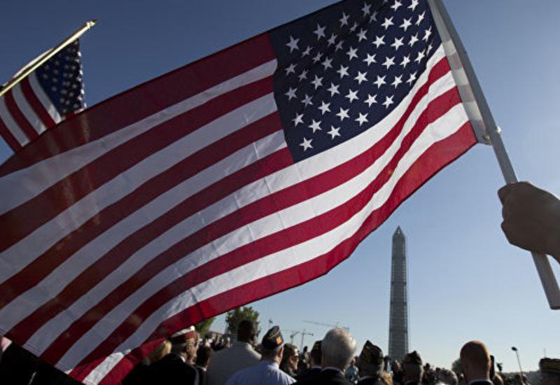 Кандидат в генпрокуроры США назвал главного соперника страны