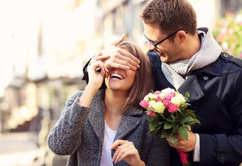 Как ведут себя разные знаки Зодиака, когда влюбляются?