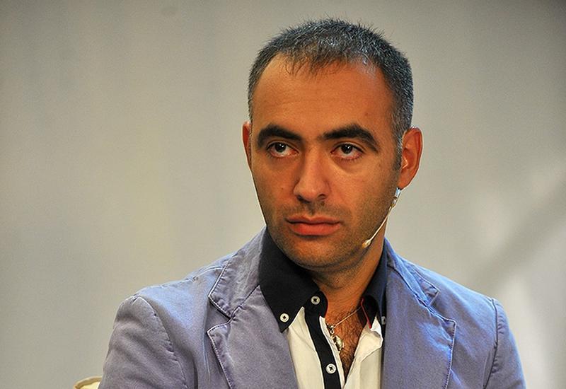 Как азербайджанский экстрасенс разбогател на «Битве экстрасенсов», а затем разоблачил шоу